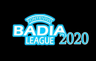 logo badia league MEDIO.jpg