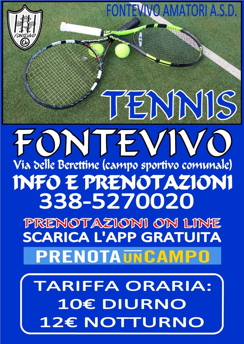 TENNIS FONTEVIVO NEW.jpg